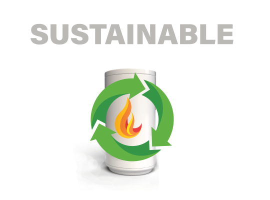 Heat-INSYDE Sustainable